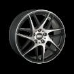 BBS-CX R